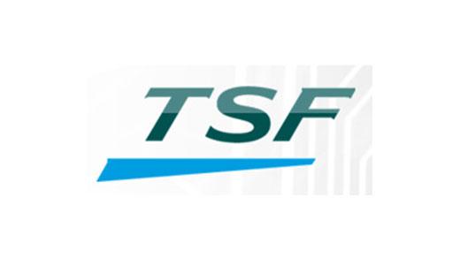 Tele-Sistemi-Ferroviari-S.p.A.