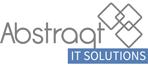 Abstraqt S.r.l. logo